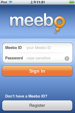 Meebo_Fun iPhone_03.png