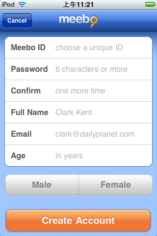 Meebo_Fun iPhone_04.png
