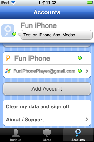 Meebo_Fun iPhone_09'.png