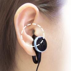 聽不累夾式耳機2.bmp