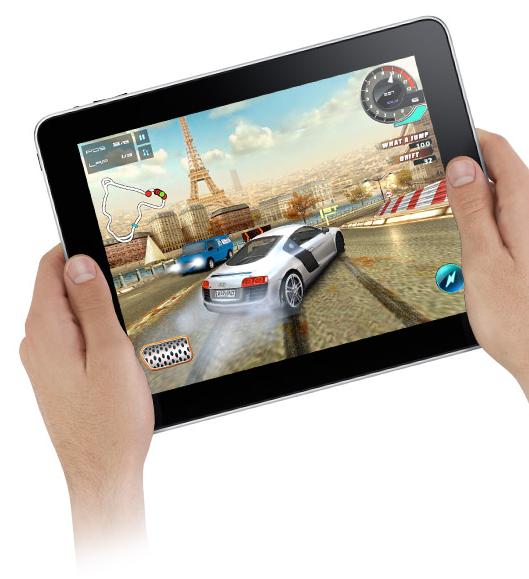 iPad遊戲.png