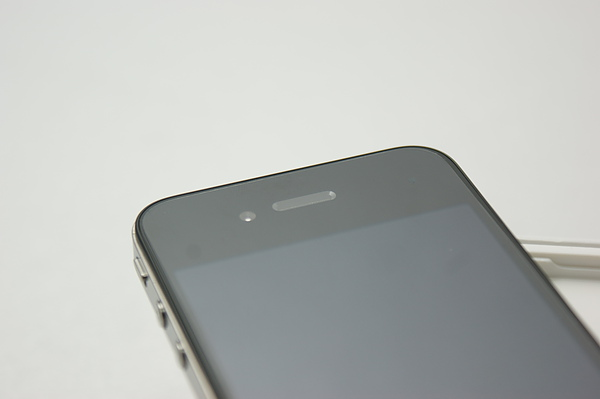 iPhone 4_Fun iPhone_19.JPG