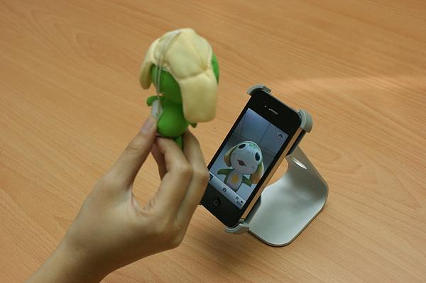 iPhone 4_Fun iPhone_38.JPG