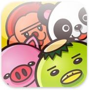 旋轉泡泡球_icon.PNG