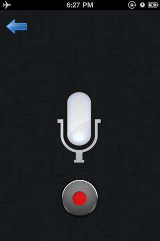iPhone Screenshot 3.jpg