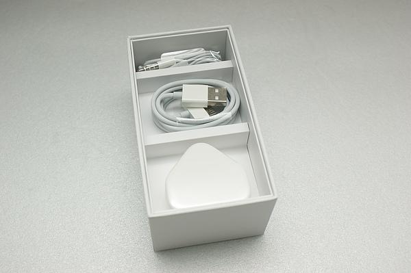 iPhone 4_Fun iPhone_04.JPG