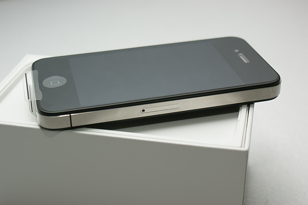 iPhone 4_Fun iPhone_17.JPG