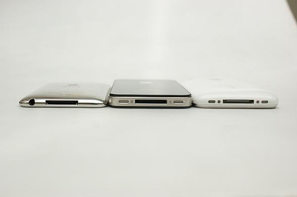 iPhone 4_Fun iPhone_26.JPG