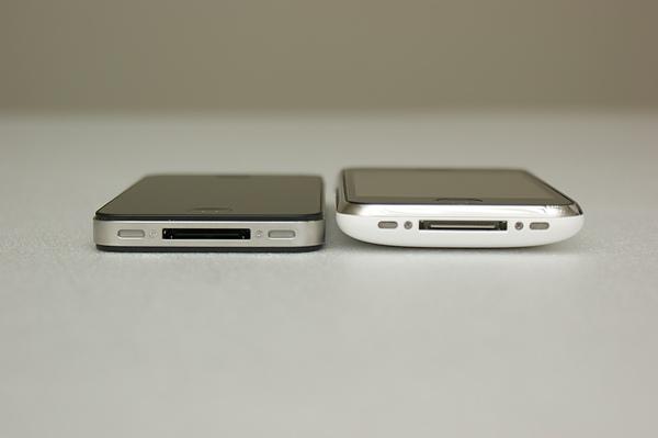 iPhone 4_Fun iPhone_23.JPG
