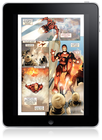 iPad漫畫.png