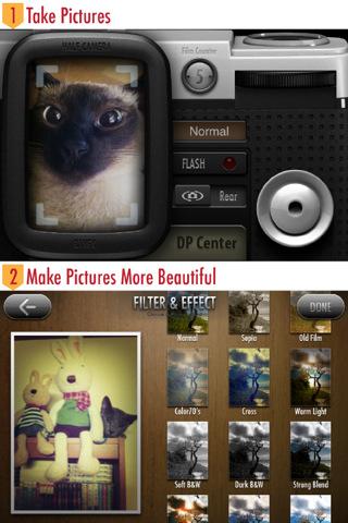 iPhone Screenshot 2.jpg
