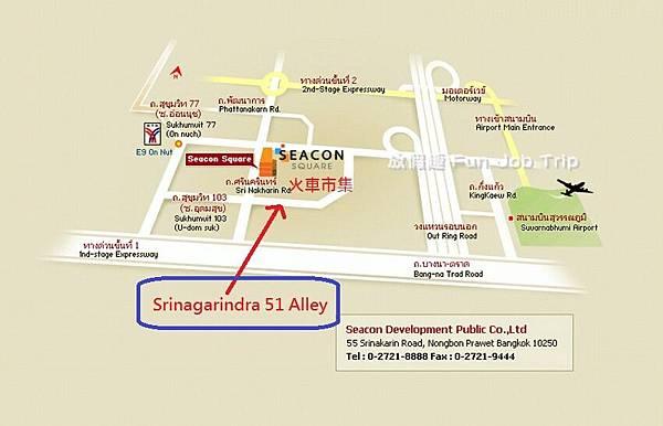 西貢map.jpg