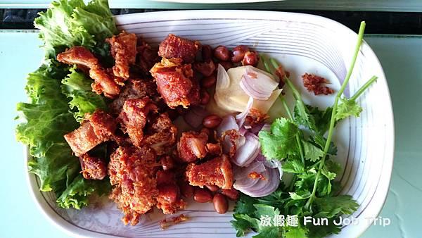 010Baan Mesa Seafood.jpg
