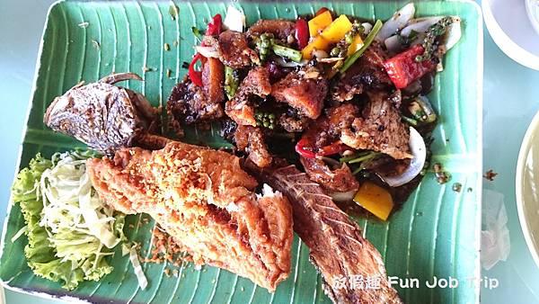 015Baan Mesa Seafood.jpg