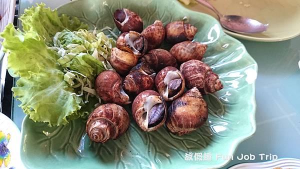 017Baan Mesa Seafood.jpg