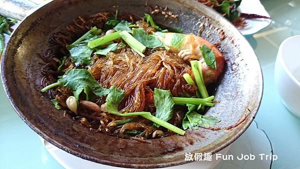 018Baan Mesa Seafood.jpg