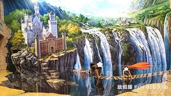 012三D立體博物館.jpg