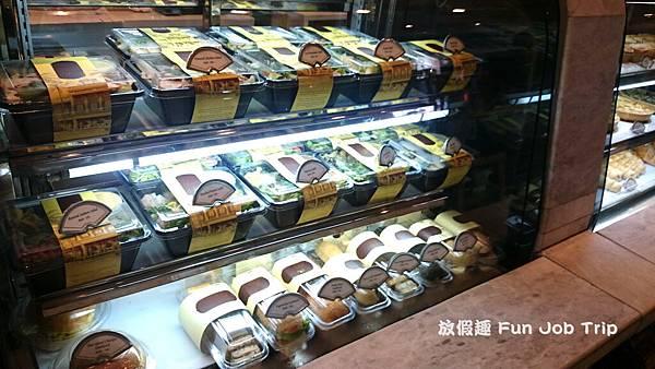 002Mandarin Oriental shop.jpg