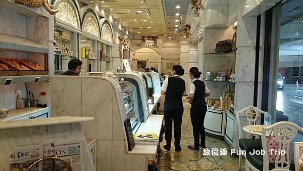 005Mandarin Oriental shop.JPG