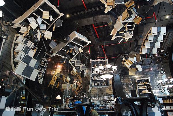 004The book Shop-steven.JPG