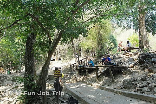 003(S)Erawan Waterfall .JPG