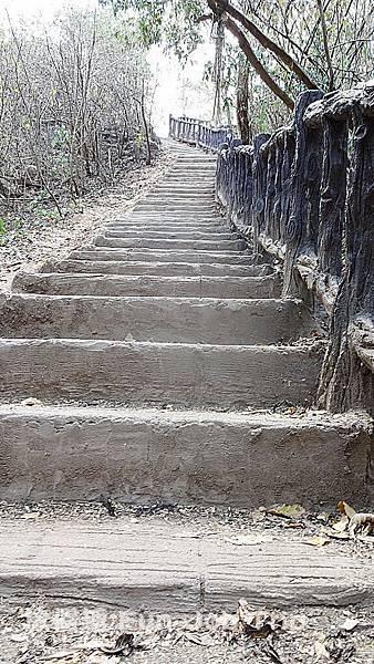 070(M)Erawan Waterfall .jpg