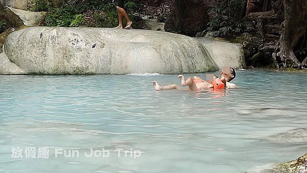 078(M)Erawan Waterfall .JPG