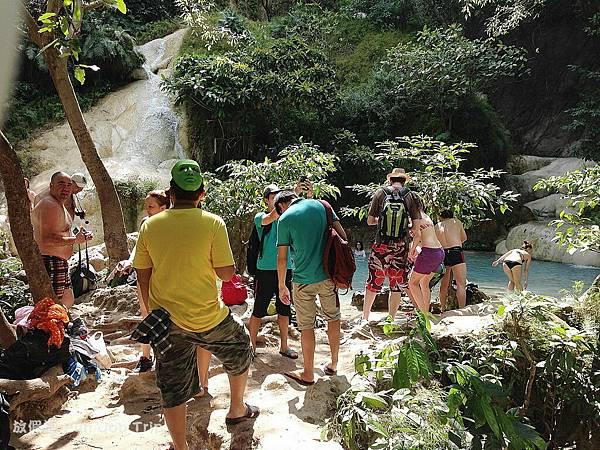 080(M)Erawan Waterfall .jpg