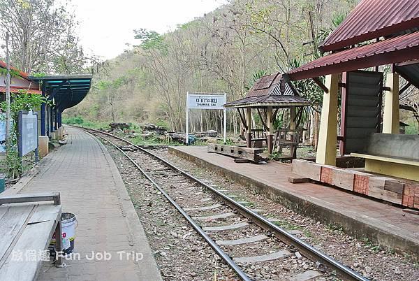 003(B)泰緬鐵路.JPG