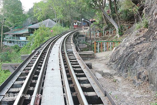 007(B)泰緬鐵路.JPG