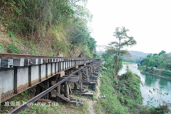 017(S)泰緬鐵路.JPG