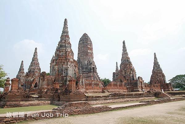 Wat Chaiwatthanaram001.JPG