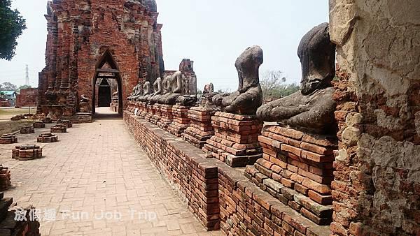 Wat Chaiwatthanaram006.JPG