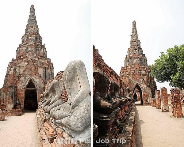 Wat Chaiwatthanaram008.jpg