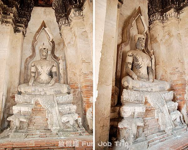 Wat Chaiwatthanaram009.jpg