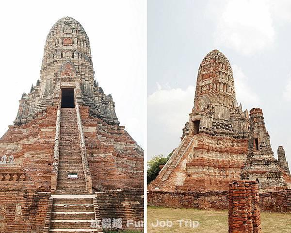Wat Chaiwatthanaram010.jpg