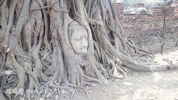 Wat Mahathat005.JPG