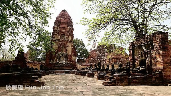 Wat Mahathat006.JPG