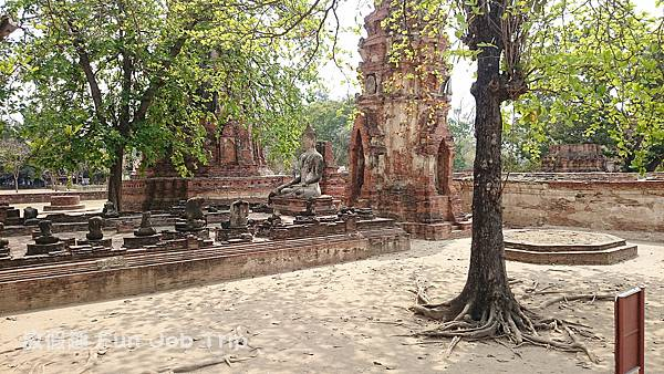 Wat Mahathat007.JPG