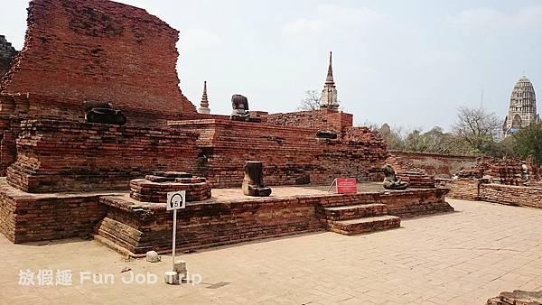 Wat Mahathat008.JPG