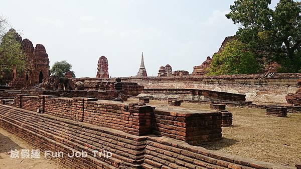 Wat Mahathat009.JPG