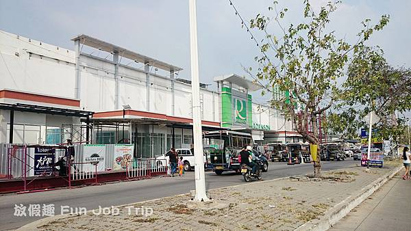Wat Mahathat012.JPG