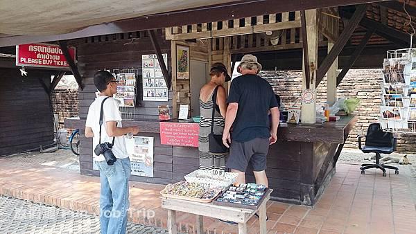 Wat Phra Si San Phet001.JPG