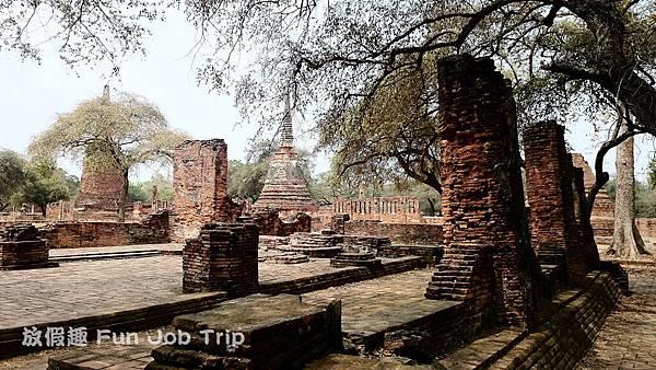 Wat Phra Si San Phet005.JPG