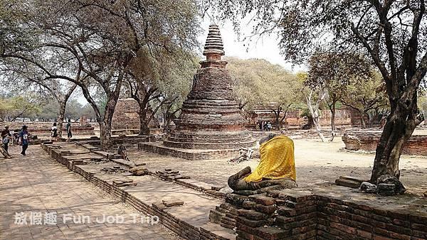 Wat Phra Si San Phet006.JPG