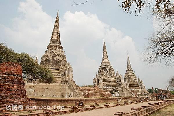Wat Phra Si San Phet008.JPG