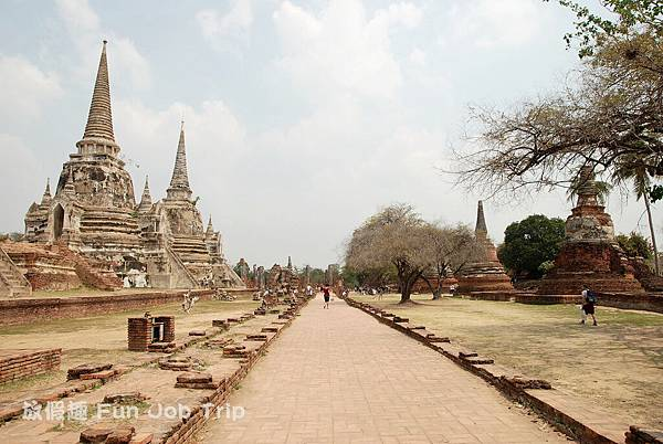 Wat Phra Si San Phet009.JPG