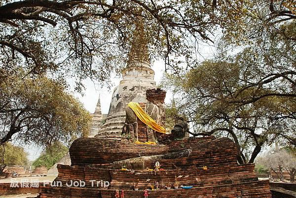 Wat Phra Si San Phet010.JPG
