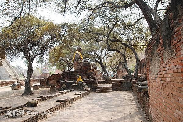 Wat Phra Si San Phet011.JPG