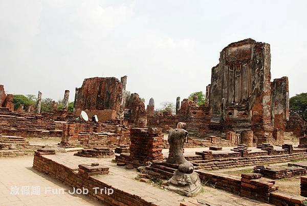 Wat Phra Si San Phet012.JPG